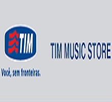 TIM MUSIC STORE, WWW.TIMMUSICSTORE.COM.BR
