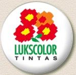 TINTAS LUKSCOLOR, WWW.LUKSCOLOR.COM.BR