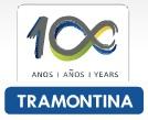 TRAMONTINA, PANELAS, CUBAS, WWW.TRAMONTINA.COM.BR