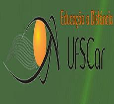 UFSCAR UAB, CURSOS, EDUCAÇÃO A DISTÂNCIA