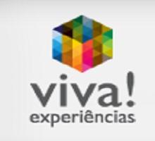 VIVA EXPERIÊNCIAS, WWW.VIVAEXPERIENCIAS.NET