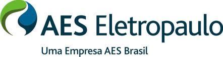 WWW.ELETROPAULO.COM.BR, AES ELETROPAULO, SEGUNDA VIA