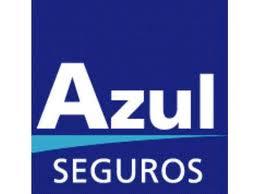 AZUL SEGUROS, TELEFONE, WWW.AZULSEGUROS.COM.BR