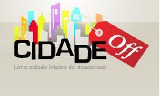CIDADE OFF COMPRA COLETIVA, WWW.CIDADEOFF.COM.BR