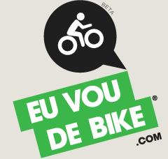 EU VOU DE BIKE HOUSTON, WWW.EUVOUDEBIKE.COM