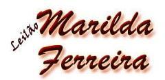 LEILÃO MARILDA FERREIRA JOIAS, WWW.MARILDAFERREIRA.COM.BR