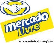 MERCADO LIVRE DIA DOS NAMORADOS 2011 WWW.MERCADOLIVRE.COM.BR/NAMORADOS