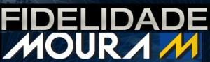 PROGRAMA FIDELIDADE MOURA, WWW.FIDELIDADEMOURA.COM.BR