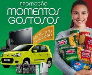 WWW.MOMENTOSGOSTOSOSBASILAR.COM.BR, PROMOÇÃO BASILAR