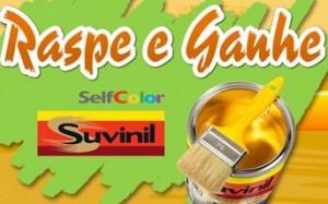 PROMOÇÃO RASPE E GANHE SUVINIL, WWW.RASPEEGANHESUVINIL.COM.BR