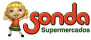 SUPERMERCADO SONDA, WWW.SONDA.COM.BR