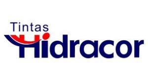 HIDRACOR, TINTAS, TEXTURA, CORES, WWW.HIDRACOR.COM.BR