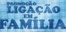 WWW.LIGACAOEMFAMILIAPULLMAN.COM.BR, LIGAÇÃO EM FAMILIA PULLMAN