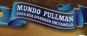 WWW.MUNDOPULLMAN.COM.BR, MUNDO PULLMAN