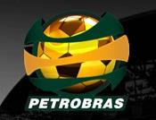 A ENERGIA DE TODAS AS TORCIDAS PETROBRÁS, WWW.ENERGIADASTORCIDAS.COM.BR