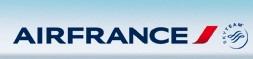 AIR FRANCE LINHAS AEREAS, WWW.AIRFRANCE.COM.BR