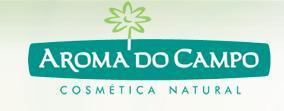 AROMA DO CAMPO, WWW.AROMADOCAMPO.COM.BR