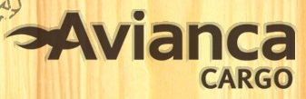 AVIANCA CARGO, WWW.AVIANCACARGO.COM.BR