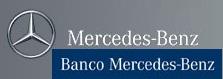 BANCO MERCEDES-BENZ, WWW.BANCOMERCEDES-BENZ.COM.BR
