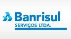 BANRISUL SERVIÇOS, WWW.BANRISULSERVICOS.COM.BR
