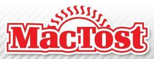 BATATAS MACTOST, WWW.MACTOST.COM.BR