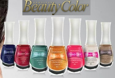 BEAUTY COLOR ESMALTES, WWW.BEAUTYCOLORESMALTES.COM.BR