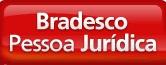 BRADESCO PESSOA JURÍDICA, WWW.BRADESCOPESSOAJURIDICA.COM.BR