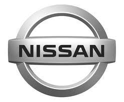 CARROS NISSAN, WWW.NISSAN.COM.BR