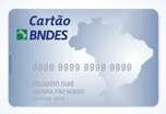 CARTÃO BNDES, WWW.CARTAOBNDES.GOV.BR