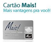CARTÃO MAIS, WWW.CARTAOMAIS.COM.BR