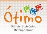 CARTÃO ÓTIMO, WWW.OTIMOONLINE.COM.BR