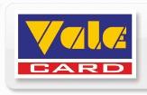 CARTÃO VALECARD, WWW.VALECARD.COM.BR