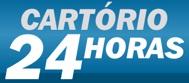 CARTÓRIO 24 HORAS, WWW.CARTORIO24HORAS.COM.BR