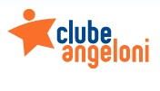 CLUBE ANGELONI, WWW.ANGELONI.COM.BR