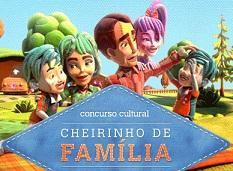 CONCURSO CULTURAL CHEIRINHO DE FAMÍLIA COMFORT, WWW.COMFORT.COM.BR
