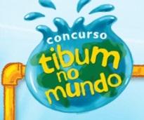 CONCURSO NATURA NATURÉ, WWW.NATURANATURE.COM.BR