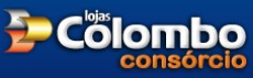 CONSÓRCIO COLOMBO, WWW.CONSORCIOCOLOMBO.COM.BR