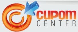 CUPOM CENTER, AGREGADOR COMPRAS COLETIVAS, WWW.CUPOMCENTER.COM