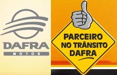 WWW.PARCEIRONOTRANSITODAFRA.COM.BR, DAFRA PARCEIRO NO TRÂNSITO