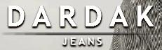 DARDAK JEANS, WWW.DARDAK.COM.BR