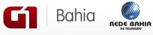 G1 BAHIA NOTÍCIAS, G1.COM.BR/BAHIA