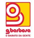 LOJAS GBARBOSA, WWW.GBARBOSA.COM.BR