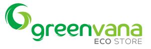 GREENVANA ECO STORE, WWW.GREENVANA.COM