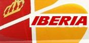 IBERIA BRASIL, WWW.IBERIA.COM