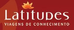 LATITUDES VIAGENS, WWW.LATITUDES.COM.BR