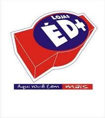 LOJAS ED+