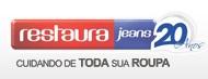 LOJAS RESTAURA JEANS, WWW.RESTAURAJEANS.COM.BR