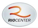 LOJAS RIO CENTER, WWW.LOJASRIOCENTER.COM.BR