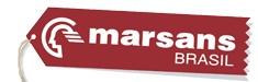 MARSANS BRASIL PACOTES, WWW.MARSANS.COM.BR