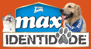 MAX IDENTIDADE, WWW.MAXIDENTIDADE.COM.BR